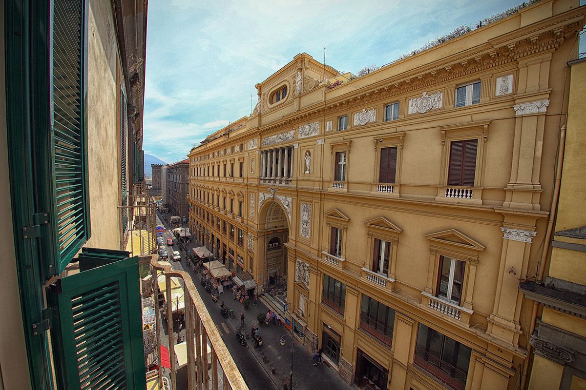 balcone-rosati